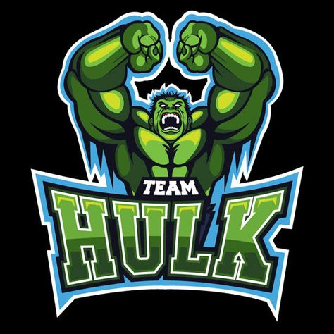 Time Travel And Rocket Powered Apes Hulk Symbol Logo Hulk Hulk