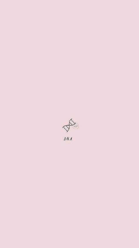 Best Bts Pink Aesthetic Wallpaper Ideas Bts Wallpaper Bts Wallpaper Lyrics Minimalist Wallpaper