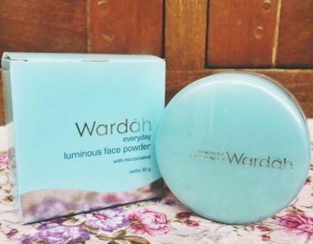 Cream Wardah Untuk Menghilangkan Bekas Jerawat Dan Flek Hitam