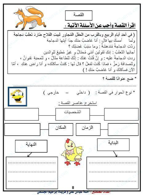 0007 Jpg 900 1200 Learnarabicworksheets Arabic Worksheets Learning Arabic Learn Arabic Alphabet