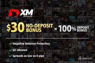30 No Deposit Reward Offer Xm Gathering Rewards Rewards