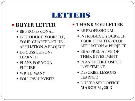 Found On Bing From Jocuri Fun Net Lettering Thank You Letter Lessons Learned