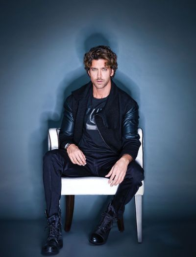 Hrithik Roshan Upcoming Movies List Trailer Release Date