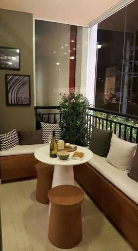 Resultado De Imagem Para Banco Bau Para Sala De Jantar Mesa