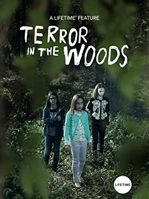 Terror In The Woods 2018 Lifetime Movies Lifetime Movies Network Full Movies Online Free