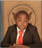 The Story Of Martin Luther King As Told By Kid President Perfect For Kids