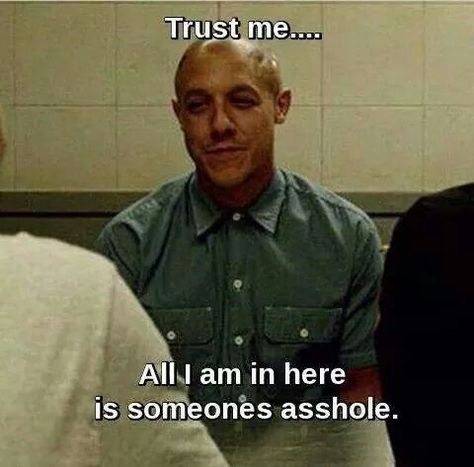 theo rossi gifs Pop-up View Separately Theo Rossi TV - law and order svu presumed guilty
