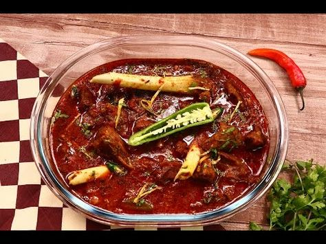 Punjabi Mutton Curry Masala Recipe In Urdu Sooperchef