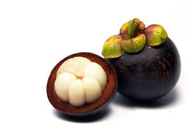 fruta garcinia cambogia en colombia