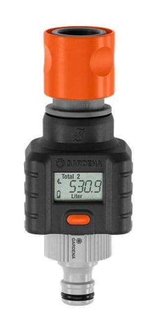 Regulateur Pour Pompe In 2019 Kitchen Appliances Gadgets Water Garden
