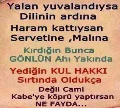 3 Gulay Acikel Babaanne1 Twitter