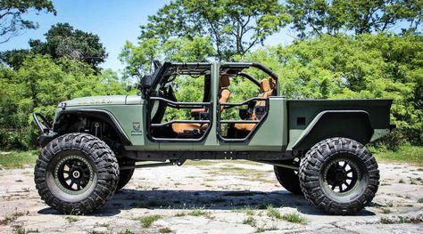 jeep_wrangler_unlitmited_jk_crew_bruiser