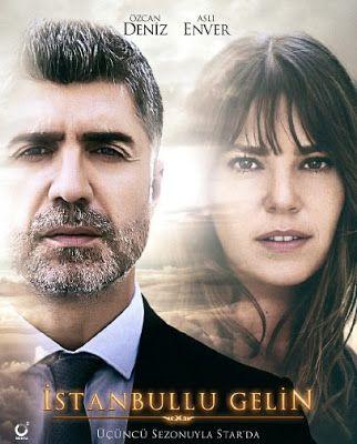 مسلسل عروس اسطنبول الموسم الثالث الحلقة 87 و الأخيرة Séries Turques Et Arabes Tv Series Turkish Film Photo Collage Design
