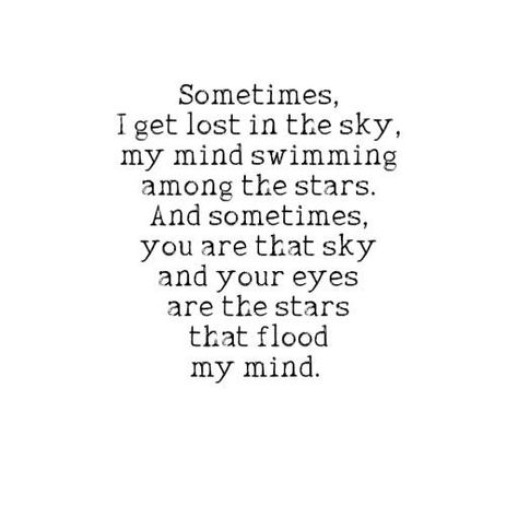 © Kindred 2020 - #discover #poetry #poem #lovers #romance #romantic #words #lover #lovepoetry #viral #video #videos #viralvideo #musicvideo #ragtime #stars #iloveyou #foryou #wordart