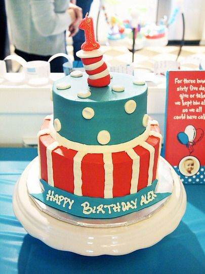 133 best Creative Cakes Cupcakes for Kids images on Pinterest