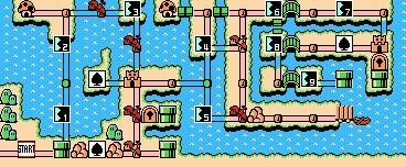 Tmk Reference Cheats Codes Super Mario Bros 3 Nes Super Mario World Super Mario Brothers Mario Bros