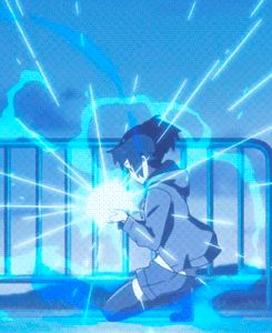 Black Rock Shooter Find GIFs with the latest and newest hashtags! Search, discover and share your favorite Black Rock Shooter GIFs. The best GIFs are on GIPHY. Anime Fight, Black Rock, Cool Animations, Animation Art, Anime Scenery, Animation, Anime, Animation Storyboard, Black Rock Shooter
