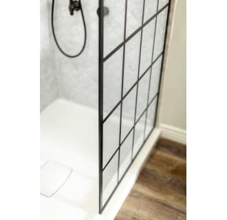 Kohler K 9479 Shower Base Drain Cover Shower