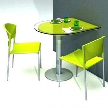 Petite Table De Cuisine Ikaca Table Cuisine Sign Chaise Cuisine Fly Inside Petite Table Cuisine
