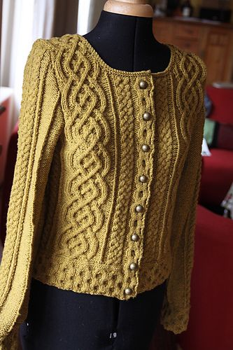 cute cheap factory price details for Ravelry: batilou's Castle | Aran knitting patterns, Knitting ...
