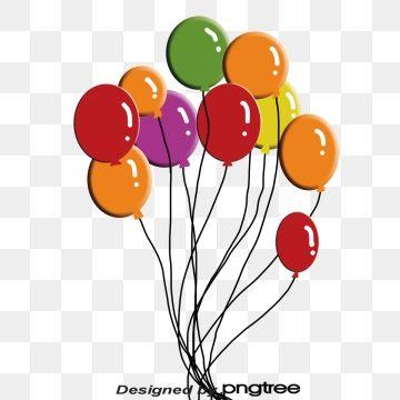 Happy Birthday Theme Happy Birthday Happy Vector Png And Vector
