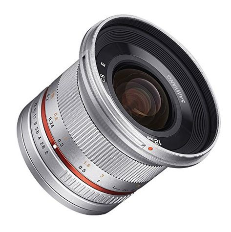 67mm w //Stepping Ring 62-67mm Macro Sony 18-200mm f//3.5-6.3 OSS 10x High Definition 2 Element Close-Up Lens