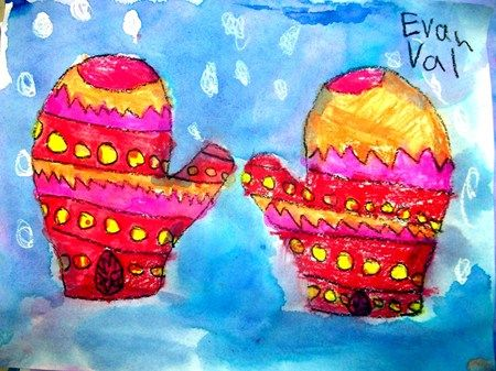 Evan4713's art on Artsonia