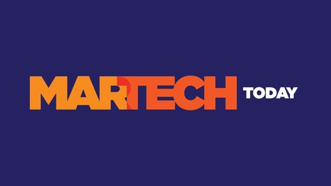Just launched: Marketing Land's new MarTech Today website!