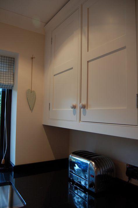 Kitchen Kitchen Island Photos Ideas Kitchen Cabinet Manufacturers