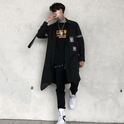 Mens Fashion Quotes #MensFashionRingsOnline Refferal: 7409607432 #MensFashionTrendy