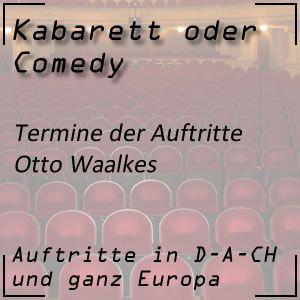 Termine Otto Waalkes Ab April 2021 8x Osterreich Und Uber 30 X Deutschland Ottowaalkes Michael Mittermeier Dieter Nuhr Michael Niavarani