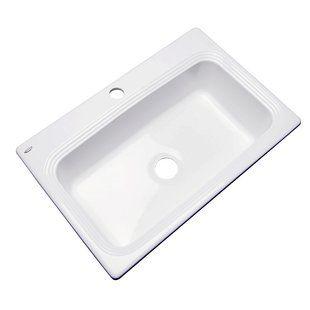 Pin On 109 Kitchen Sink