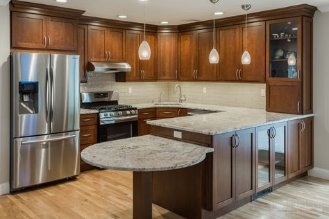 Pin By Consumers Kitchens Baths On Commack Allure Pinterest Rh Pinterest  Com Consumer Kitchen And Bath Copiague Consumer Kitchen And Bath Holbrook