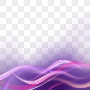 Purple Business Lines Abstract Border Purple Business Line Png Transparent Clipart Image And Psd File For Free Download Abstract Clip Art Abstract Lines