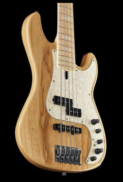 Pin On Bass Guitars We Love