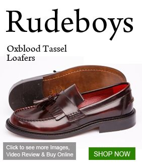 Bordeaux leather loafers womens - Поиск в Google | Что надеть | Pinterest |  Tassel loafers