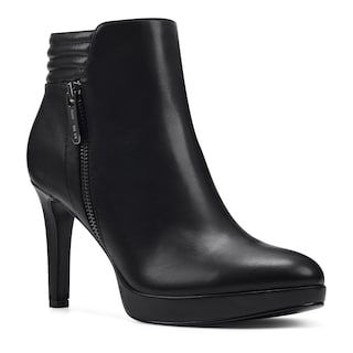Womens ankle boots, Ankle boots, Boots