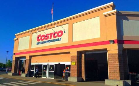 The 10 best and worst deals at Costco