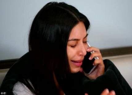 54 Trendy Memes Reaction Kardashian Memes Kardashian Memes Crying Meme Face Memes Funny Faces