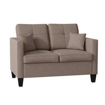 Lincolnton 20 5 Manual Recliner Furniture Love Seat Contemporary Sofa