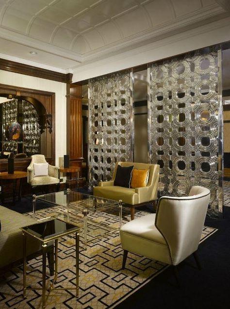 Дубай арабские эмираты форум по недвижимости дубая