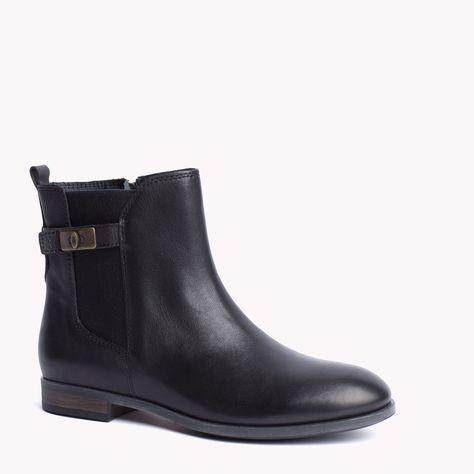 577689b90c5e4 Billie Ankle Boots