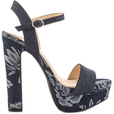 59e758f7c0f397 List of Pinterest jessica simpson shoes heels ankle straps pictures ...