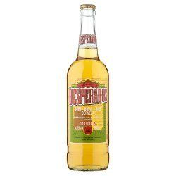 Desperados Nrb 660ml Alcohol Delivery Flavored Beer Online Food Shopping Fresh Food Delivery