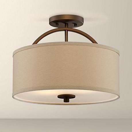 Best 25+ Bedroom Ceiling Lights Ideas On Pinterest | Hanging Ceiling Lights,  Bedroom Fairy Lights And Teen Bedroom Lights