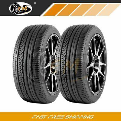 Advertisement Ebay 2 New 195 55r15 85v Sl As 1 Nankang High Performance Tires 195 55 15r Performance Tyres Ebay All Season Tyres