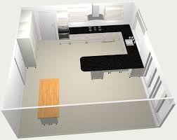 6m X 4m Kitchen Design Google Search Kitchen Layout Kitchen Design Design