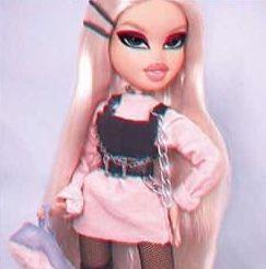 279 Best Modern Bratz Images In 2020 Bratz Doll Brat Doll