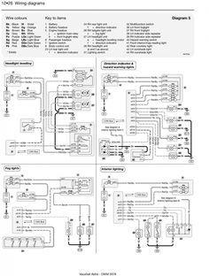 Opel Corsa Lite Engine Diagram Download Opel Corsa Lite Engine Diagram Download Opel Corsa Lite Engine Diagram Download Deli Opel Corsa Opel Vauxhall Astra
