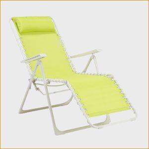 12 Complet Chaise De Jardin Carrefour